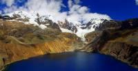 Na fotografii č.14 je Národní park: (náhled)