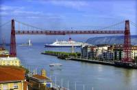 Jak se jmenuje most na obrázku č.12, který byl v r.2006 zapsán jako technická památka na seznam UNESCO? (náhled)