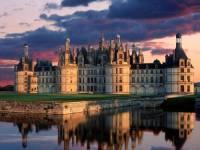 Jaká slavná Francouzská památka je na obrázku? (náhled)