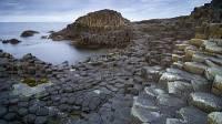 Jak se jmenuje geologický útvar na obrázku? (náhled)