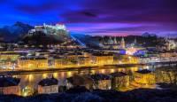 Které západoevropské historické město je na obrázku? (náhled)