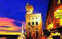 Které evropské historické město je na fotografii? (náhled)
