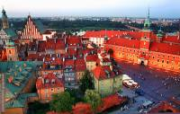 Z kterého města je fotografie? (náhled)