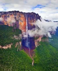 Z kterého národního parku zapsaného na seznamu UNESCO je obrázek č.12? (náhled)