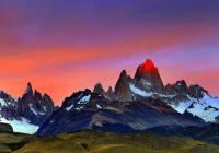 Z kterého národního parku zapsaného na seznamu UNESCO je obrázek č.4? (náhled)