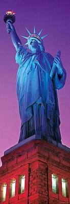 Jaký název má socha na obrázku č.1, která byla mezi kulturní památky UNESCO zařazena v r.1984?