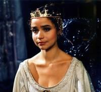 Na obrázku č.9 je princezna: (náhled)