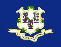 Vlajka na obrázku č.10 patří státu: (náhled)