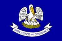 Kterému americkému státu patří vlajka na obrázku č.18? (náhled)
