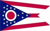 Na obrázku je zobrazena vlajka státu: (náhled)