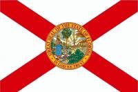 Který stát USA reprezentuje tato vlajka? (náhled)