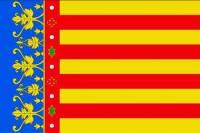 Vlajka č.18 (náhled)