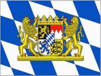Vlajka č.4 (náhled)