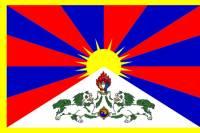 Vlajka č.6 (náhled)