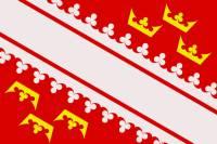 Vlajka č.8 (náhled)