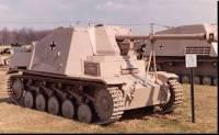 Jaký tank pozuje zde? (náhled)