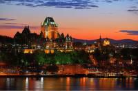 Jaké kanadské město je na obrázku č.11? (náhled)