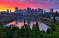 Fotografie č.12 je z kanadského města: (náhled)