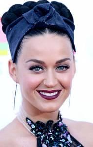 Katy Perry (náhled)