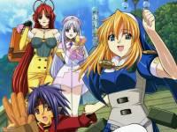 Kolik má anime epizod? (náhled)