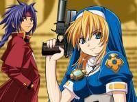 Jaká společnost má toto anime na svědomí? (náhled)