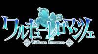 Kolik má toto anime epizod? (bez speciálních dílů) (náhled)
