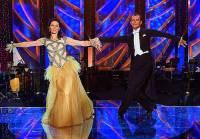 Který taneční pár je na fotografii č.22? (náhled)