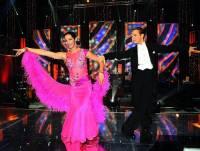 Jaký taneční pár je na fotografii č.24? (náhled)