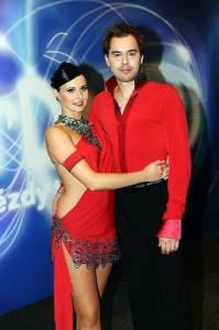 Jaký taneční pár je na fotografii č.7? (náhled)