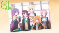 Ve kterém roce se začalo anime vysílat? (náhled)