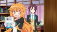Podle jaké předlohy bylo anime natočeno? (náhled)