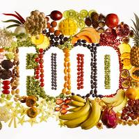 Jak dlouho dokáže člověk přežít bez jídla?  (náhled)