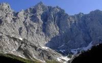 Jaká hora je na obrázku č.6? (náhled)