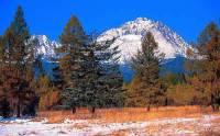 Hora na fotografii č.12 se jmenuje: (náhled)