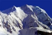 Kterou horu vidíte na obrázku č.13? (náhled)