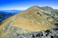 Jak se jmenuje hora na obrázku č.15? (náhled)