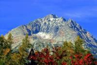 Hora na obrázku č.6 se jmenuje: (náhled)