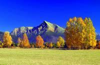Která hora je na fotografii č.11? (náhled)