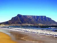 Jak se jmenuje pohoří/hora na fotografii č.3? (náhled)