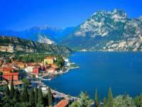 Jezero na obrázku č.9 se jmenuje: (náhled)