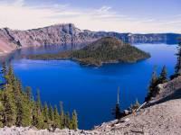 Jezero na obrázku č.6 se jmenuje: (náhled)