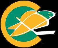 Logo zde na obrázku patřilo týmu: (náhled)