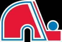 Logo na fotce patřilo týmu: (náhled)