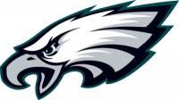 Zobrazené logo patří týmu: (náhled)