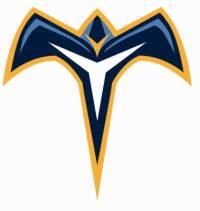 Logo na obrázku patřilo týmu: (náhled)