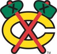 Logo patří týmu: (náhled)