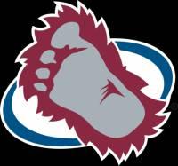 Obrázek loga náleží týmu: (náhled)