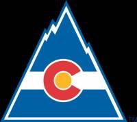 Logo patřilo týmu: (náhled)