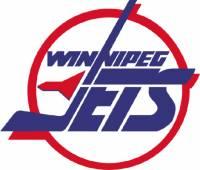 Tým ke kterému patří logo: (náhled)