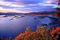 Jak se jmenuje řeka na fotografii č.13? (náhled)